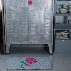 סדנת שטיחון קרושה איקסים